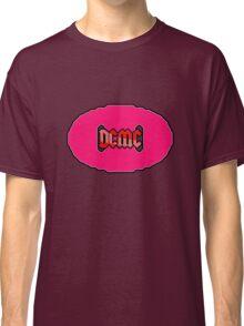 DCMC Classic T-Shirt