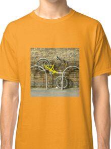 Biked  Classic T-Shirt