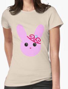 The Bunny Princess T-Shirt