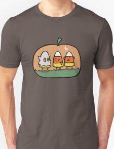 Haunt T-shirt T-Shirt