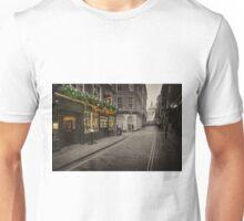 Ye Olde Watling  Unisex T-Shirt