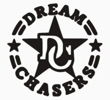 Dream Chaser by dtdream
