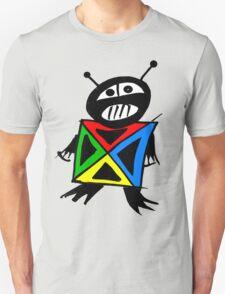 Dude Dude T-Shirt