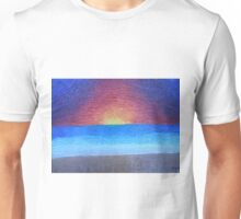 Serene Dream Unisex T-Shirt