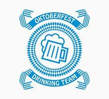 Oktoberfest – Drinking Team Unisex T-Shirt