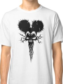 Hammer Mouse of Horror Classic T-Shirt