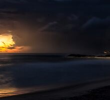 First Light by louisealex