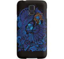 The Wizard Samsung Galaxy Case/Skin