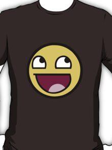 JDM Smiley  T-Shirt