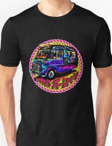 Mr Trippy T-Shirt