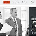 Litigation Coding Services From ParaLegalStar by ParaLegalStar