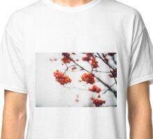 *** Classic T-Shirt
