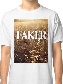 Summer Faker Classic T-Shirt