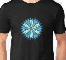 Bisinisi Unisex T-Shirt