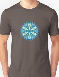 Bisinisi T-Shirt