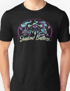 Shadow Ballers T-Shirt