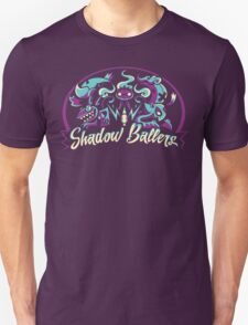 Shadow Ballers Unisex T-Shirt