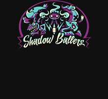 Shadow Ballers Unisex T-Shirt