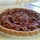 Pecan Pie by kkphoto1
