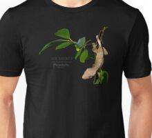 Correlophus ciliatus Unisex T-Shirt