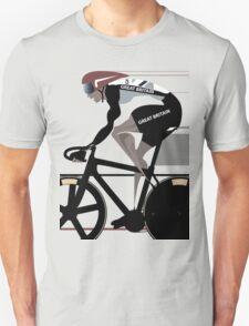 VELODROME T-Shirt