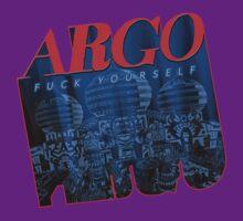 Argo-Fuck-Yourself by adamcampen