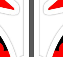 Ultron Sticker