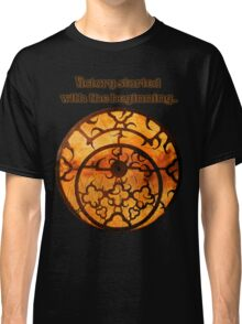 Victory Classic T-Shirt