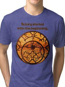Victory Tri-blend T-Shirt