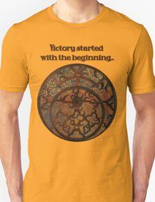 Victory 3 T-Shirt