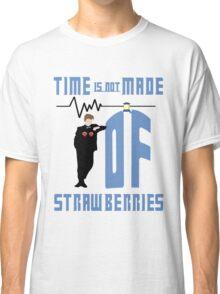 Strawberry Jam Classic T-Shirt
