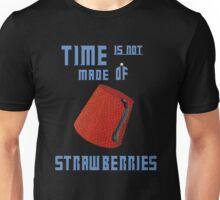 Strawberry Jam 2 Unisex T-Shirt