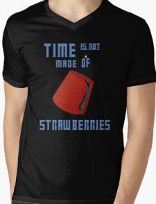 Strawberry Jam 2 T-Shirt