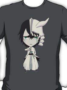 Ulquiorra T-Shirt