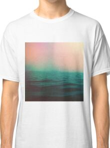 The Sea Classic T-Shirt