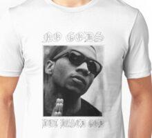 No Gods but Based God - Old English Unisex T-Shirt