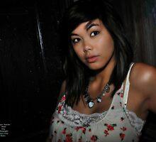 """ Saigon Seduction "" by CanyonWind"