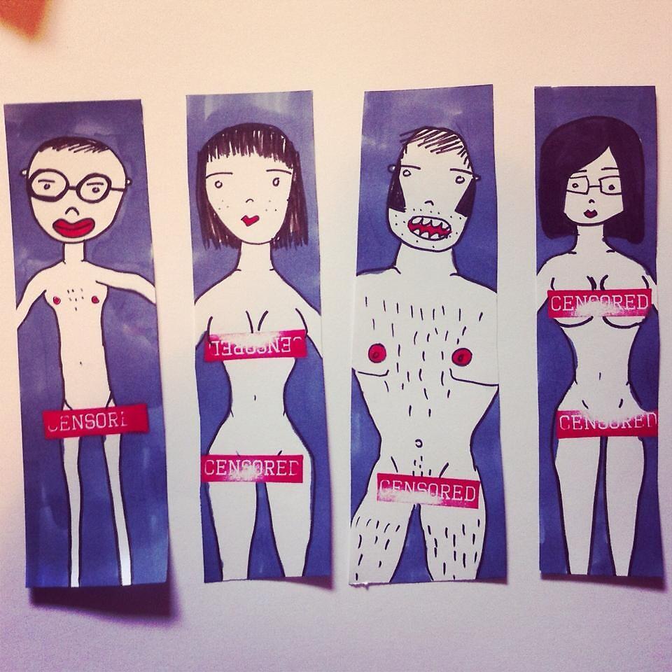 my mates by Tara Lea
