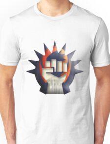 Boros-Izzet Alliance Unisex T-Shirt