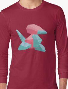 No. 137 Long Sleeve T-Shirt