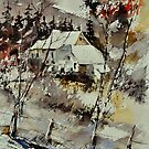 watercolor 314001 by calimero