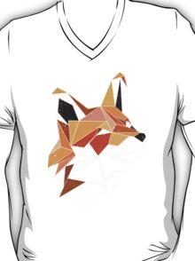 Faux Renard T-Shirt
