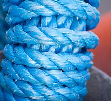 Rope by stay-focussed