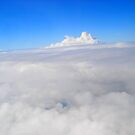 Above Sky by Arvind Singh