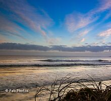 Byron Bay Page 4 by fabphotos