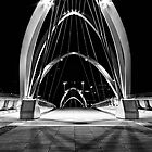 Archway by collpics