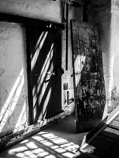 Doors by ishootiso640