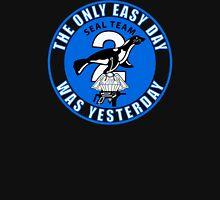 SEAL Team 2 Unisex T-Shirt