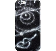 Galaxy Night iPhone Case/Skin