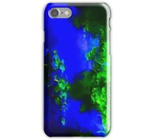 See the World Wallpaper iPhone iPod Case  iPhone Case/Skin